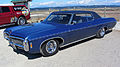 Flickr - Hugo90 - 1969 Chevrolet Caprice 427.jpg