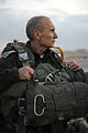 Flickr - Israel Defense Forces - First Operational Parachuting Drill in 15 Years (20).jpg