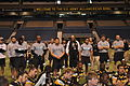 Flickr - The U.S. Army - AllAmericanBowl20101.jpg