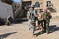 Flickr - The U.S. Army - www.Army.mil (66).jpg