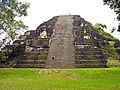 Flickr - archer10 (Dennis) - Guatemala-1520.jpg