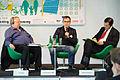 Flickr - boellstiftung - Panel, Tom Burke, Gerhard Schick, Bracken Hendricks.jpg