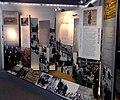 Flickr - davehighbury - Greenwich Heritage Centre Woolwich London (9).jpg