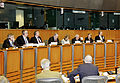 Flickr - europeanpeoplesparty - EPP Political Assembly 4-5 February 2010 (121).jpg
