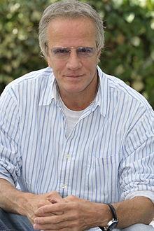 Christopher Lambert Wikipedia