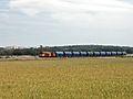 Flickr - nmorao - Biodiesel, Alcácer, 2008.09.16.jpg
