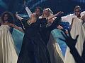 Flickr - proteusbcn - Final Eurovision 2008 (58).jpg
