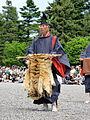 Flickr - yeowatzup - Aoi Matsuri, Imperial Palace, Kyoto, Japan (2).jpg