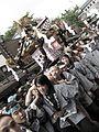 Flickr - yeowatzup - Sanja Matsuri, Asakusa, Tokyo, Japan (2).jpg
