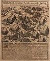 Flier about the Battle of Stadtlohn - 1623 - City Museum of Münster GR-2296-2.jpg