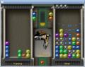 FloboPuyo game 0.20.png