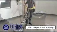File:Floor Polishing (TESDA).webm