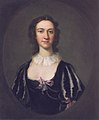 Flora MacDonald (1722-1790), by Richard Wilson.jpg
