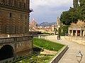 Florenz-PalazzoPitti.jpg