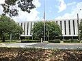 Florida Department of Transportation (full building).JPG