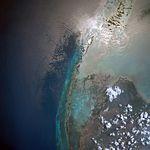 Florida Keys (29193068676).jpg
