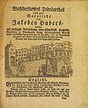 Flugblatt-Hinrichtung Jakob Huber.jpg