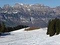 Flumserberg - panoramio (269).jpg