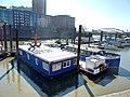 Flussschifferkirche HH-HafenCity (3).jpg