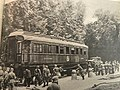 Fochs Railway Car Second Time Around 1940.jpg