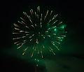 Fogos artificiais - Vilagarcía de Arousa - Galiza - 12.jpg