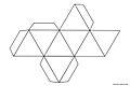 Foldable octahedron (blank).jpg