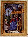 Folio-7r-Birago-St-Matthew.jpg