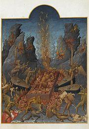 Folio 108r - Hell.jpg
