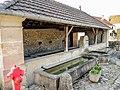 Fontaine-lavoir de Dambenoit-lès-Colombe.jpg