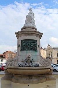 Fontaine Événements 1814 Roanne 1.jpg