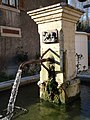 Fontaine du Loup - panoramio.jpg