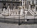 Fontana - panoramio (3).jpg
