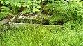 Fontana M201 01.jpg