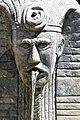 Fontana in pietra 6.jpg
