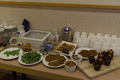 Food during wiki Techstorm 2019.png