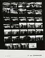 Ford A3901 NLGRF photo contact sheet (1975-04-03)(Gerald Ford Library).jpg