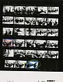 Ford A4266 NLGRF photo contact sheet (1975-04-29)(Gerald Ford Library).jpg