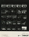 Ford B1726 NLGRF photo contact sheet (1976-10-02)(Gerald Ford Library).jpg