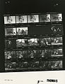 Ford B1753 NLGRF photo contact sheet (1976-10-04)(Gerald Ford Library).jpg