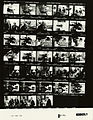Ford B2171 NLGRF photo contact sheet (1976-11-02)(Gerald Ford Library).jpg
