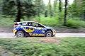 Ford Fiesta R5 (34879865964).jpg