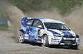 Ford Focus WRC.jpg