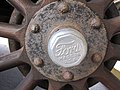 Ford Hubcap Made in USA.jpg