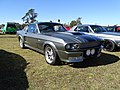 Ford Mustang 'Elanor' replica (37137838285).jpg