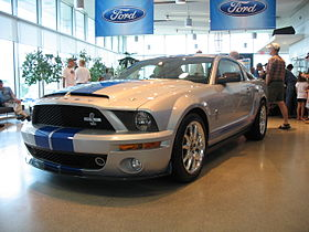 https://upload.wikimedia.org/wikipedia/commons/thumb/d/d9/Ford_Mustang_GT500KR.JPG/280px-Ford_Mustang_GT500KR.JPG