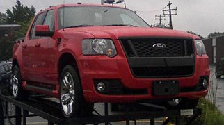 ford explorer sport trac 2002 owners manual