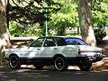 Ford Taunus 2300 GXL (10449584503).jpg