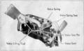 Ford model t 1919 d011 valve maintenance.png