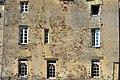 Forges de la Jahotière (logis détail) - Abbaretz.jpg