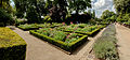 Formal Gardens Holland Park London 6676 pano 2.jpg